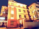 Hotel Paradise Plaza