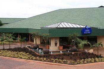 Piggs Peak Hotel & Casino
