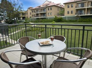 Leisure Inn Spires - Blue Mountains