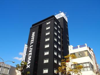 Hotel Livemax Kobe Hotel