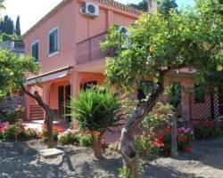 Villa Carmelas