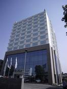 Regenta Ahmedabad