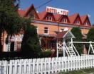 Hotel Filo