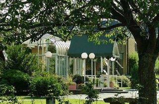 Blarney Park Hotel