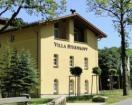 Villa Sternkopf