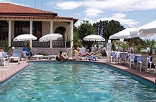 Photo of Possidi Paradise Hotel