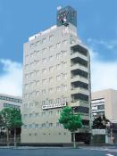 โรงแรมรูท อินน์ ชิบะ