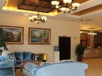 Yijin Hotel