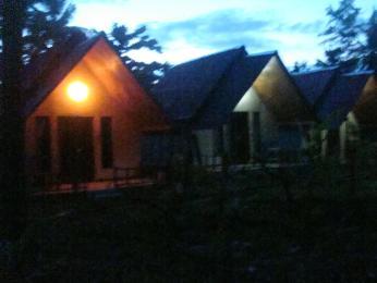 Meno Smile Cottages