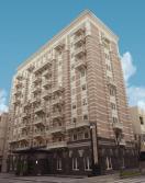 GRG Hotel Naha Higashimachi