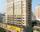 Photo of Caesarean Hotel Chengdu