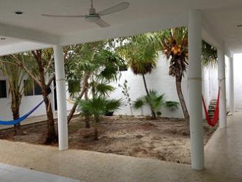 Hacienda La Catrina