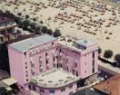 莎古拉莫拉酒店