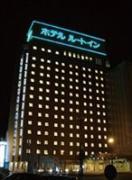 Hotel Route Inn Morioka Ekimae