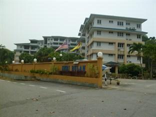 Seri Bulan Port Dickson