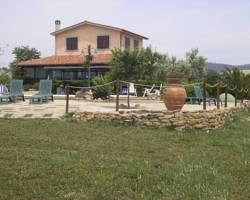 Casale Sasso