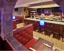 Holiday Inn Quincy East