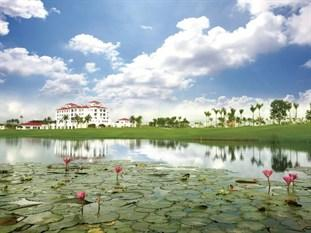 Song Gia Resort Complex