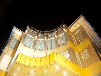 Anfa Royale Hotel