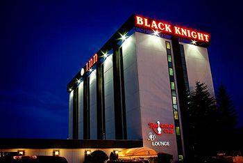 Black Knight Inn