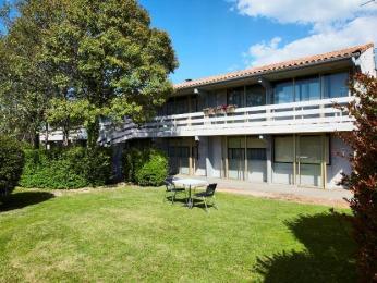 Kyriad Avignon - Centre Commercial Cap Sud