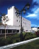 Urakawa Inn