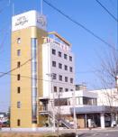 Photo of Hotel Sincerity Kani