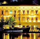 Photo of Hotel Apoksiomen Mali Losinj