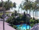 Suoi Tien Mui Ne Resort
