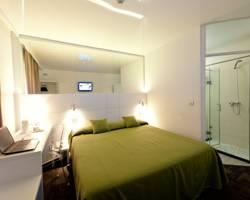 BEST WESTERN Hotel Expo