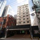 Noblesse Yeoksam Hotel Seoul