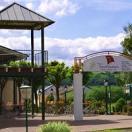 TerraVentura Hotel Resort Spa