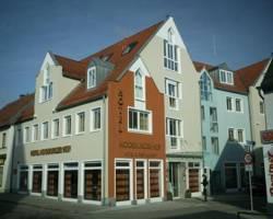 Moosburger Hof Hotel & Restaurant