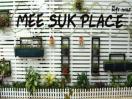 Mee Suk Place