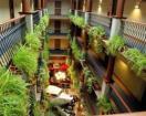 Ramon Park-Hotel