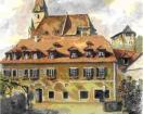Hotel-Restaurant Kirchenwirt