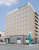Fine Days Hotel