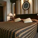 Photo of Hotel Nash Ville Geneva