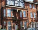 Photo of Ambleside Guest House York