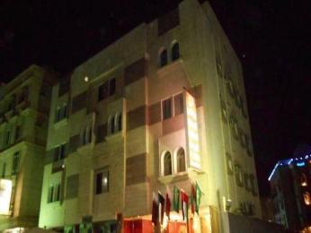 Nozol Al Sharq
