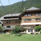 Hotel Alte Post S