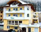 Photo of Lamtana Hotel Ischgl