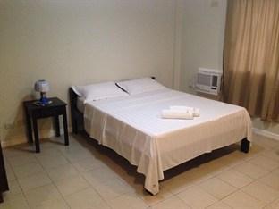 Dryden's Hotel