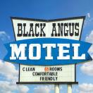 Black Angus Motel
