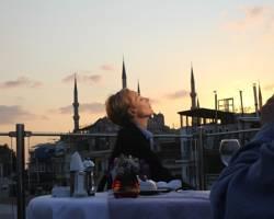 Tria Elegance Istanbul