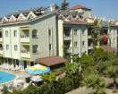 Photo of Park Mar Apart Marmaris