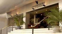 Photo of Conquistadores Hotel & Suites Lima