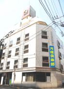 Tsukigime Club Higashigotanda