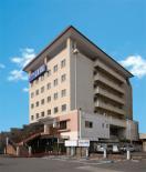 Hotel Alphakan