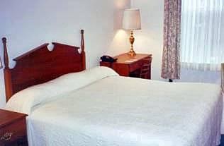 Pantall Hotel